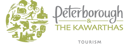 Peterborough and the kawarthas